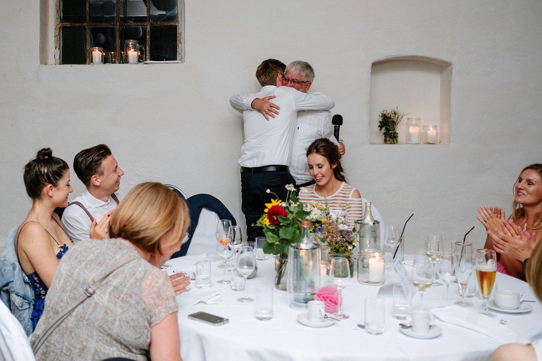 Hochzeit Rittergut Besenhausen Goettingen 57