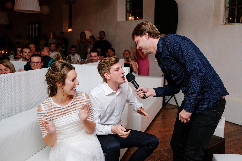 Hochzeit Rittergut Besenhausen Goettingen 60