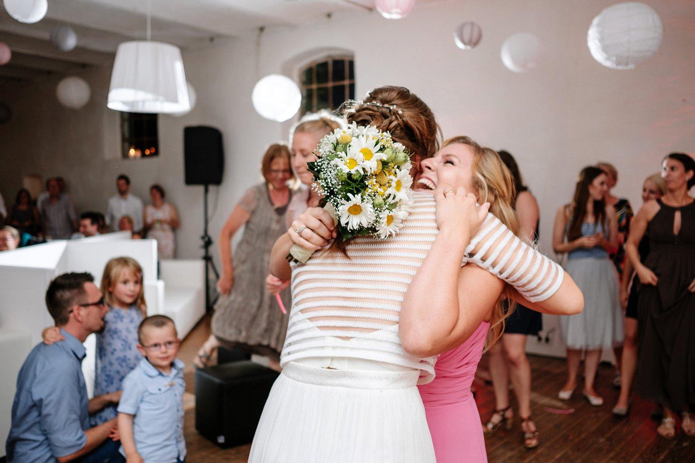 Hochzeit Rittergut Besenhausen Goettingen 64