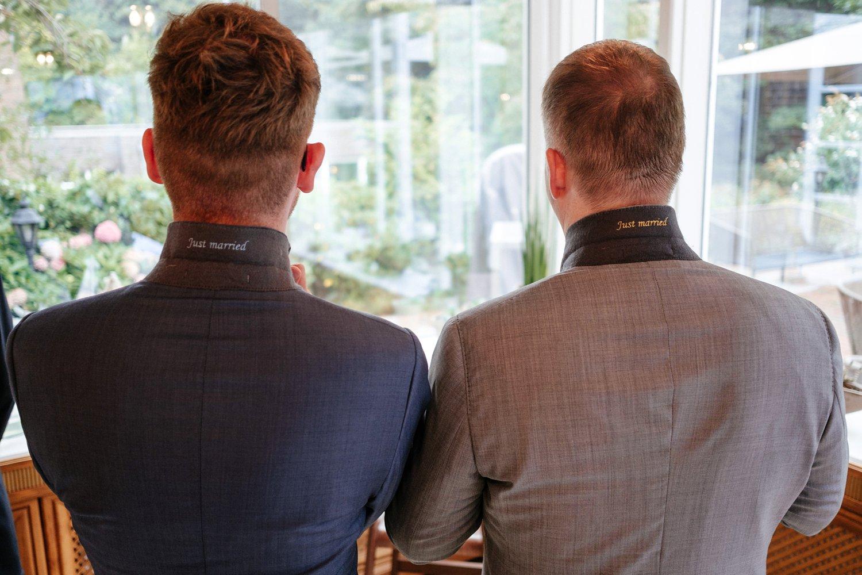 Hochzeitsfotograf gleichgeschlechtliche Hochzeit 11