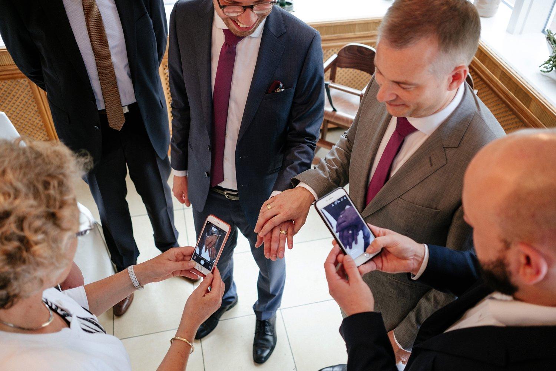 Hochzeitsfotograf gleichgeschlechtliche Hochzeit 12