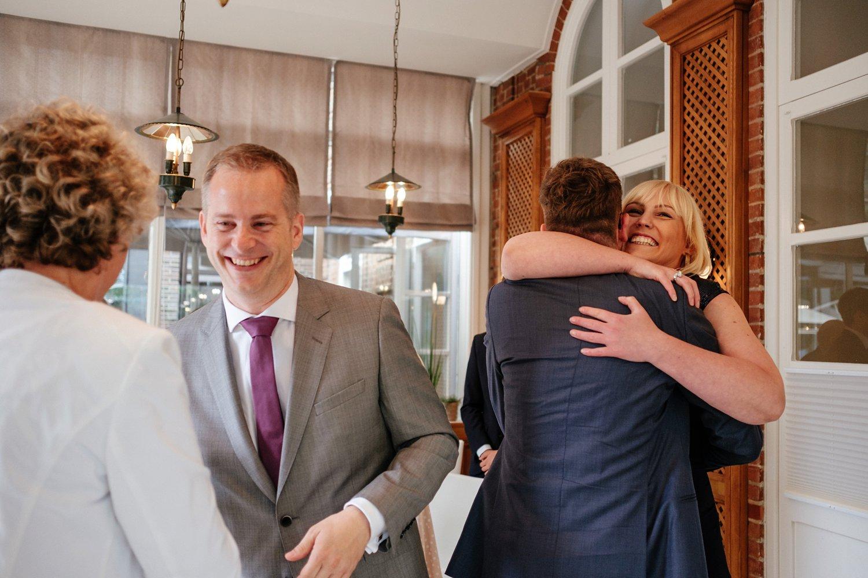 Hochzeitsfotograf gleichgeschlechtliche Hochzeit 13