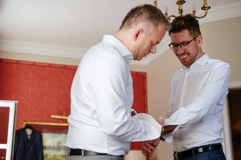 Hochzeitsfotograf gleichgeschlechtliche Hochzeit 23