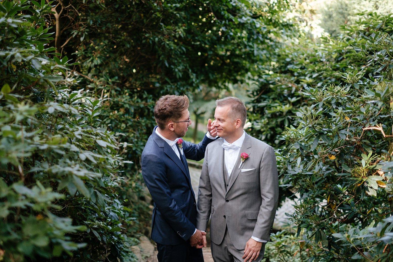 Hochzeitsfotograf gleichgeschlechtliche Hochzeit 25