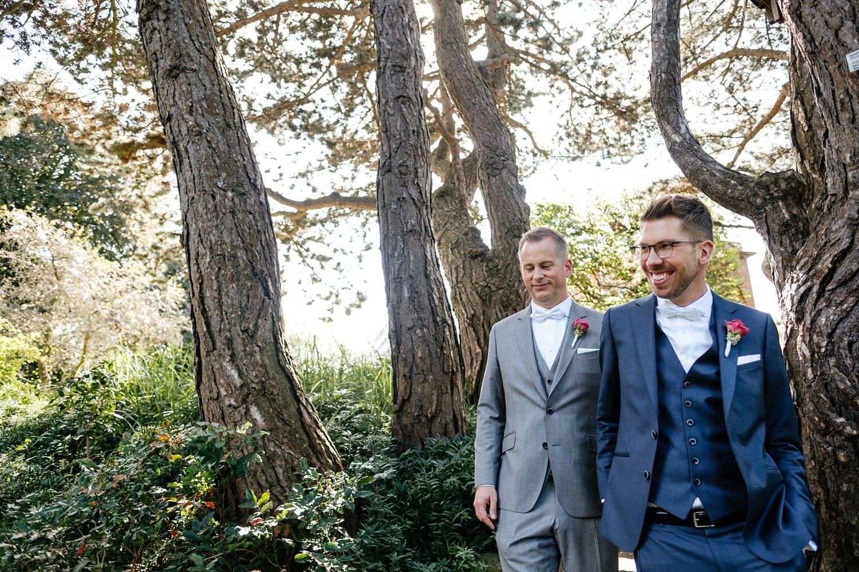 Hochzeitsfotograf gleichgeschlechtliche Hochzeit 27