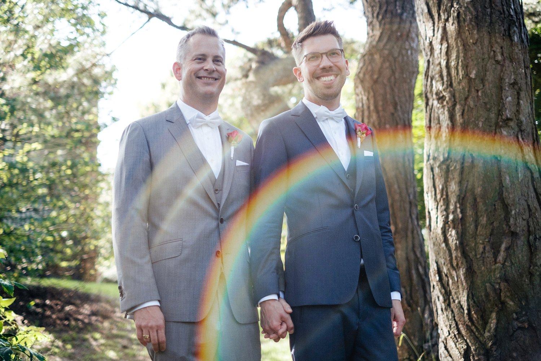 Hochzeitsfotograf gleichgeschlechtliche Hochzeit 28