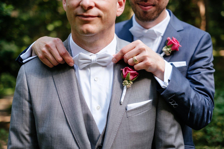 Hochzeitsfotograf gleichgeschlechtliche Hochzeit 29