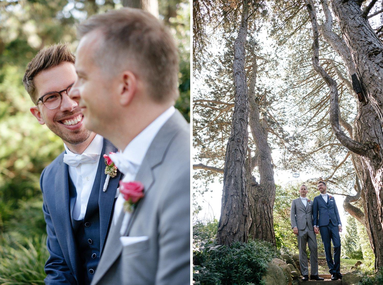 Hochzeitsfotograf gleichgeschlechtliche Hochzeit 30
