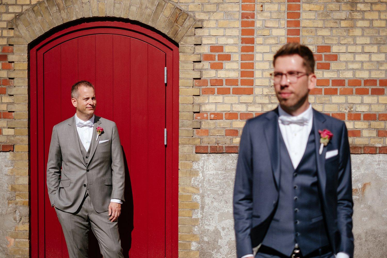 Hochzeitsfotograf gleichgeschlechtliche Hochzeit 32