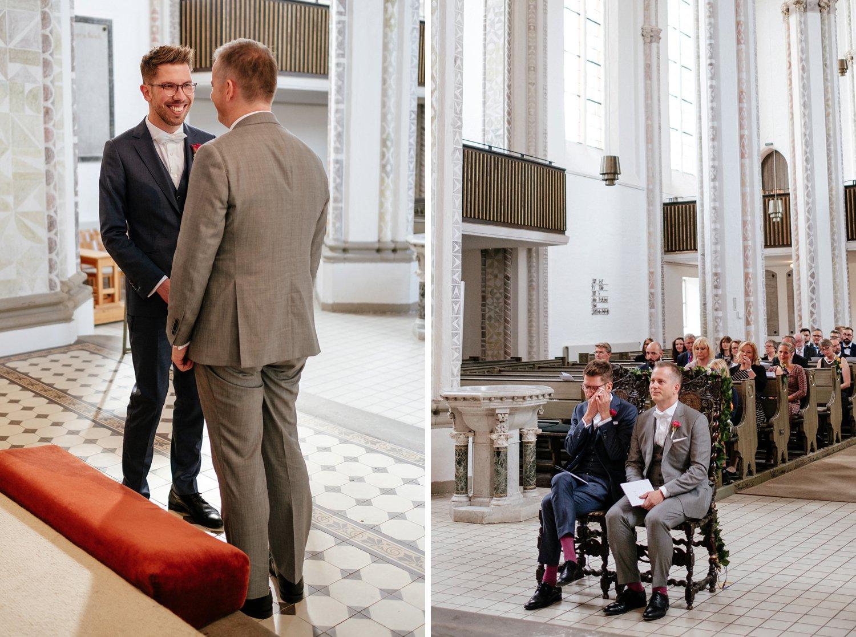 Hochzeitsfotograf gleichgeschlechtliche Hochzeit 37