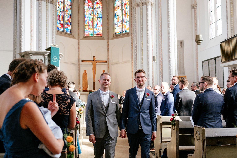 Hochzeitsfotograf gleichgeschlechtliche Hochzeit 39