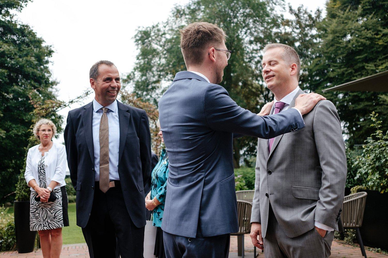 Hochzeitsfotograf gleichgeschlechtliche Hochzeit 4