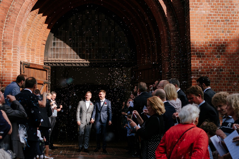Hochzeitsfotograf gleichgeschlechtliche Hochzeit 40