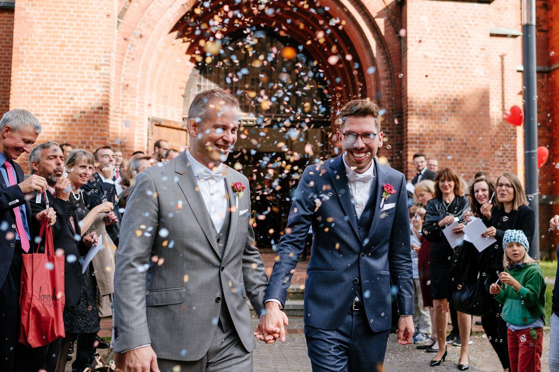 Hochzeitsfotograf gleichgeschlechtliche Hochzeit 41
