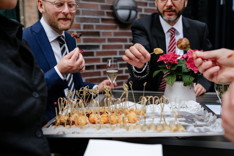 Hochzeitsfotograf gleichgeschlechtliche Hochzeit 42