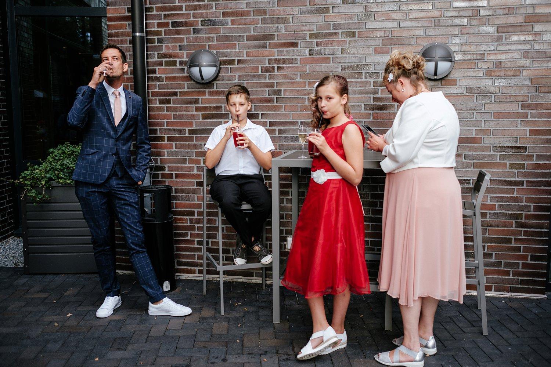 Hochzeitsfotograf gleichgeschlechtliche Hochzeit 44
