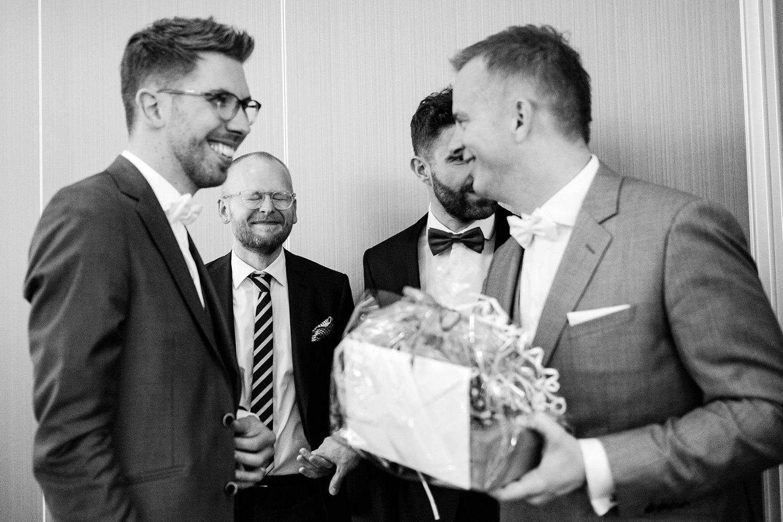 Hochzeitsfotograf gleichgeschlechtliche Hochzeit 49