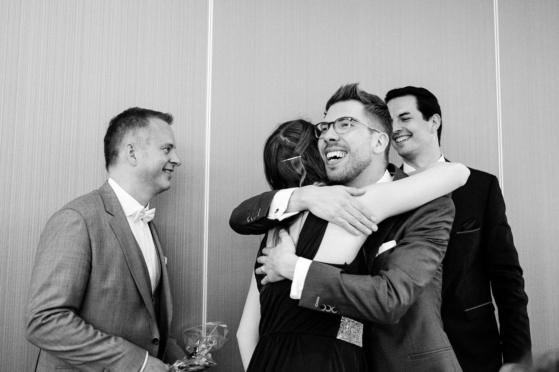 Hochzeitsfotograf gleichgeschlechtliche Hochzeit 50