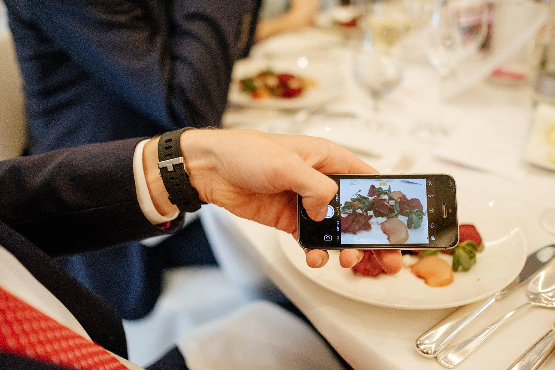 Hochzeitsfotograf gleichgeschlechtliche Hochzeit 54