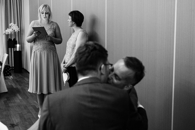 Hochzeitsfotograf gleichgeschlechtliche Hochzeit 55