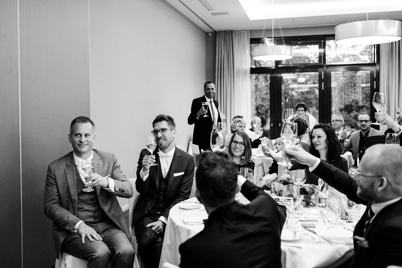 Hochzeitsfotograf gleichgeschlechtliche Hochzeit 57