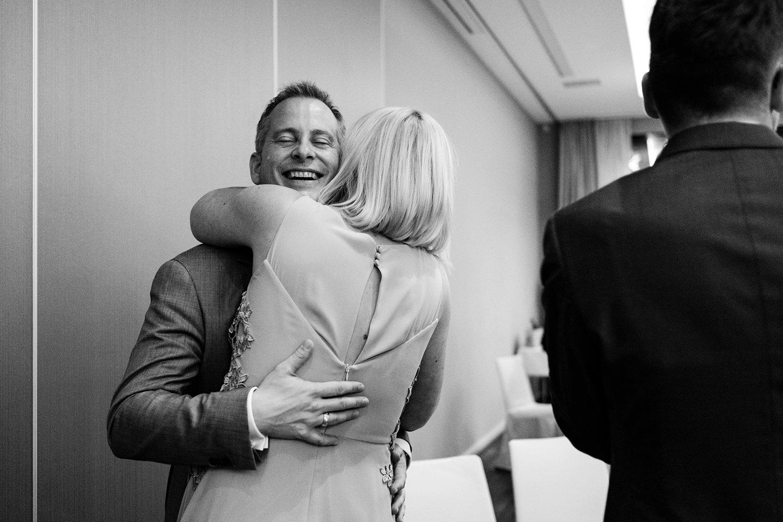 Hochzeitsfotograf gleichgeschlechtliche Hochzeit 59