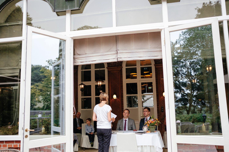 Hochzeitsfotograf gleichgeschlechtliche Hochzeit 6