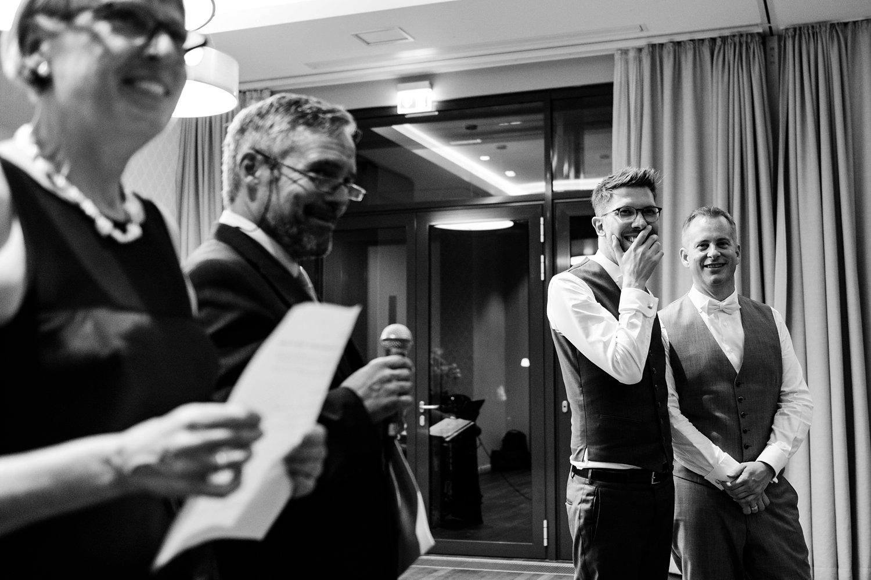 Hochzeitsfotograf gleichgeschlechtliche Hochzeit 61