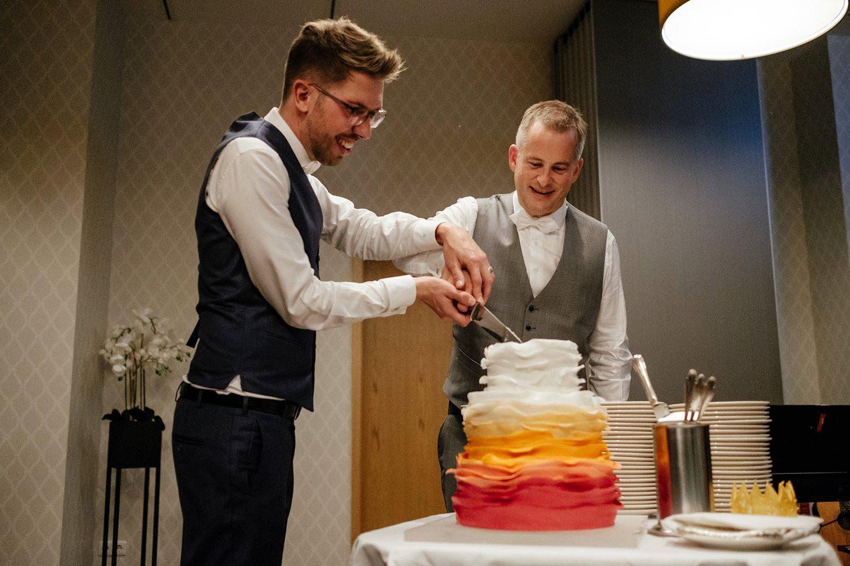 Hochzeitsfotograf gleichgeschlechtliche Hochzeit 64