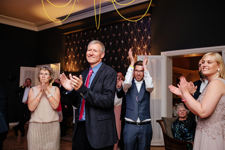 Hochzeitsfotograf gleichgeschlechtliche Hochzeit 69
