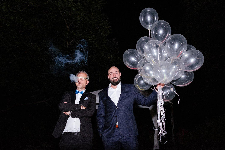 Hochzeitsfotograf gleichgeschlechtliche Hochzeit 70