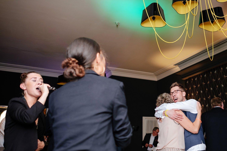 Hochzeitsfotograf gleichgeschlechtliche Hochzeit 71