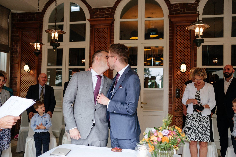 Hochzeitsfotograf gleichgeschlechtliche Hochzeit 9