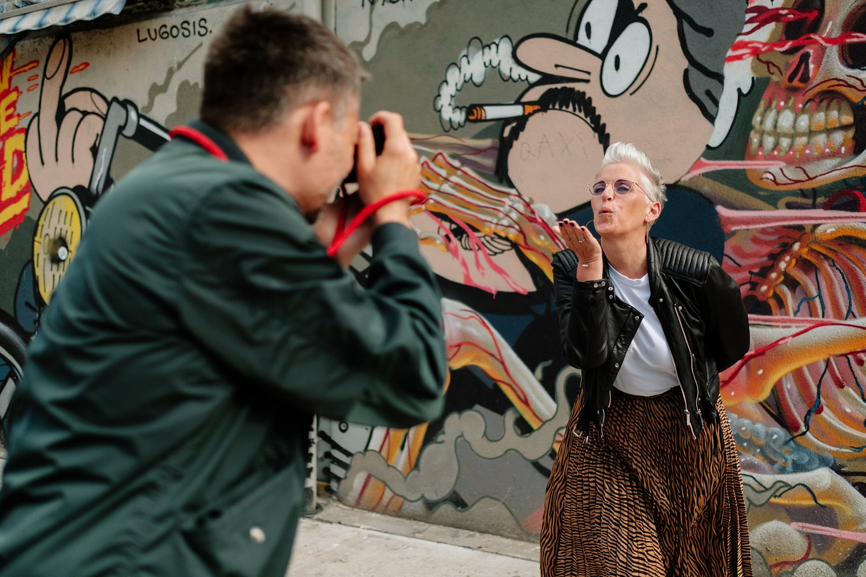 Paarfotos Hochzeitsfotograf Wien 12