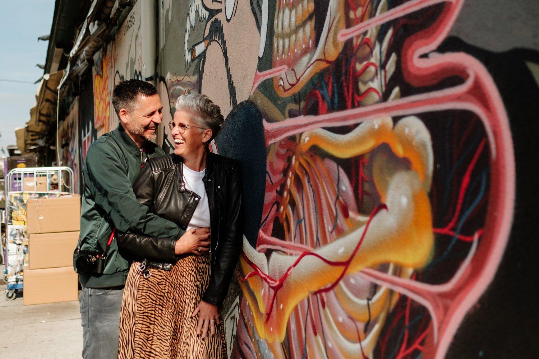 Paarfotos Hochzeitsfotograf Wien 14