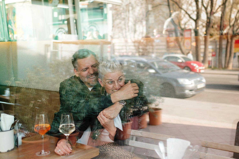 Paarfotos Hochzeitsfotograf Wien 17