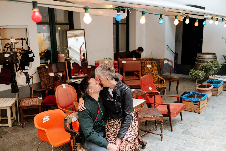 Paarfotos Hochzeitsfotograf Wien 26