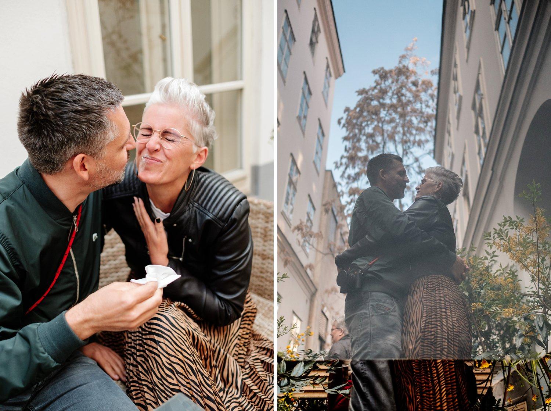 Paarfotos Hochzeitsfotograf Wien 30