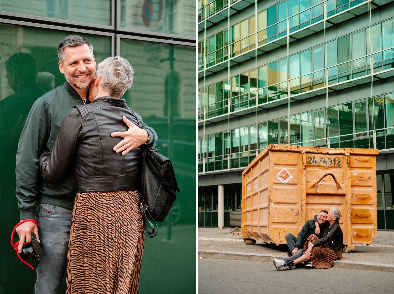 Paarfotos Hochzeitsfotograf Wien 44