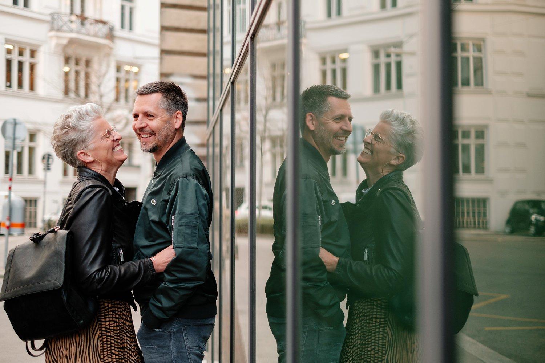 Paarfotos Hochzeitsfotograf Wien 45