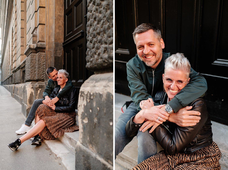 Paarfotos Hochzeitsfotograf Wien 47
