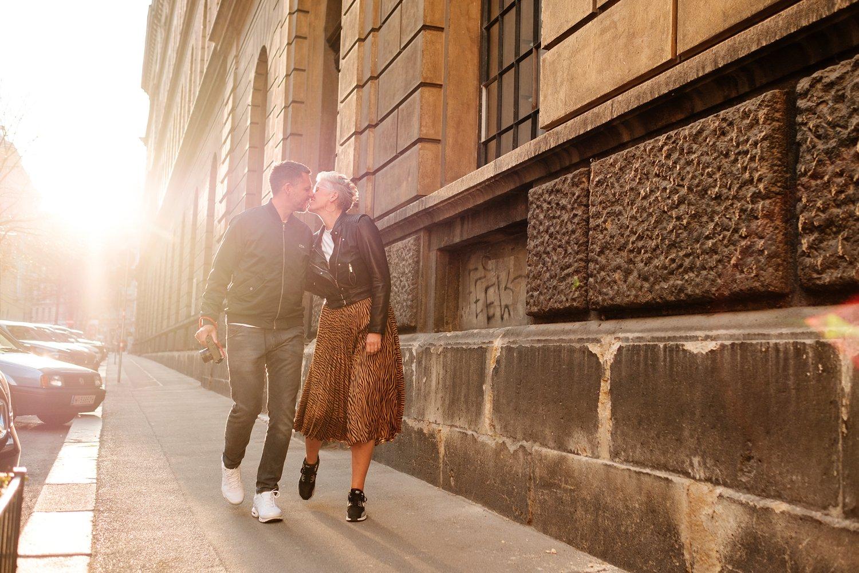 Paarfotos Hochzeitsfotograf Wien 48