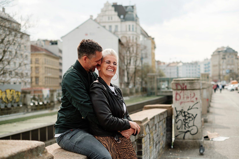 Paarfotos Hochzeitsfotograf Wien 9