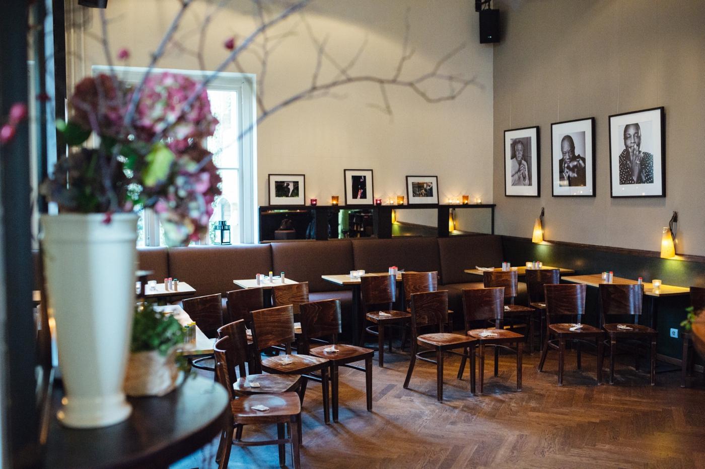 Alternative Hochzeit Hamburg Cafe 22