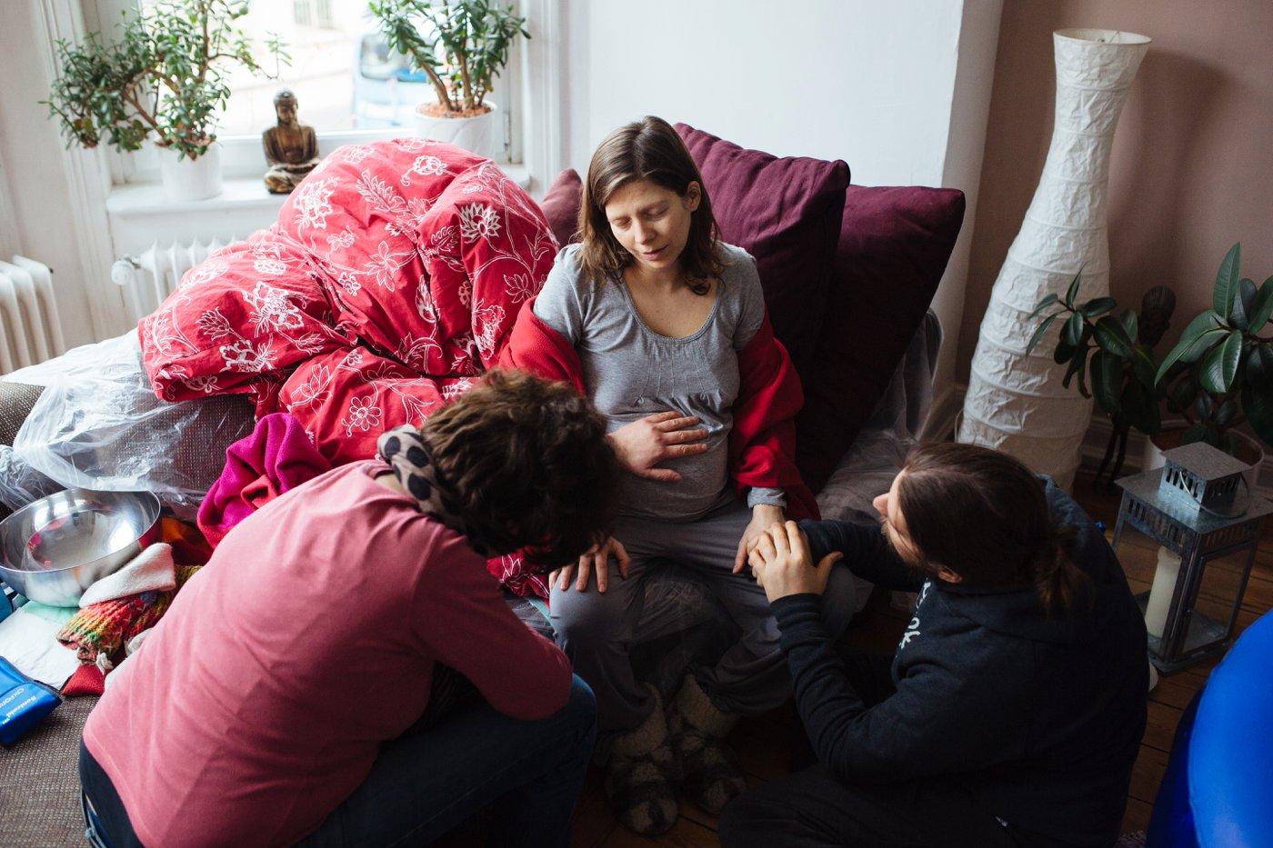 Geburtsbegleitung Geburtsfotos17