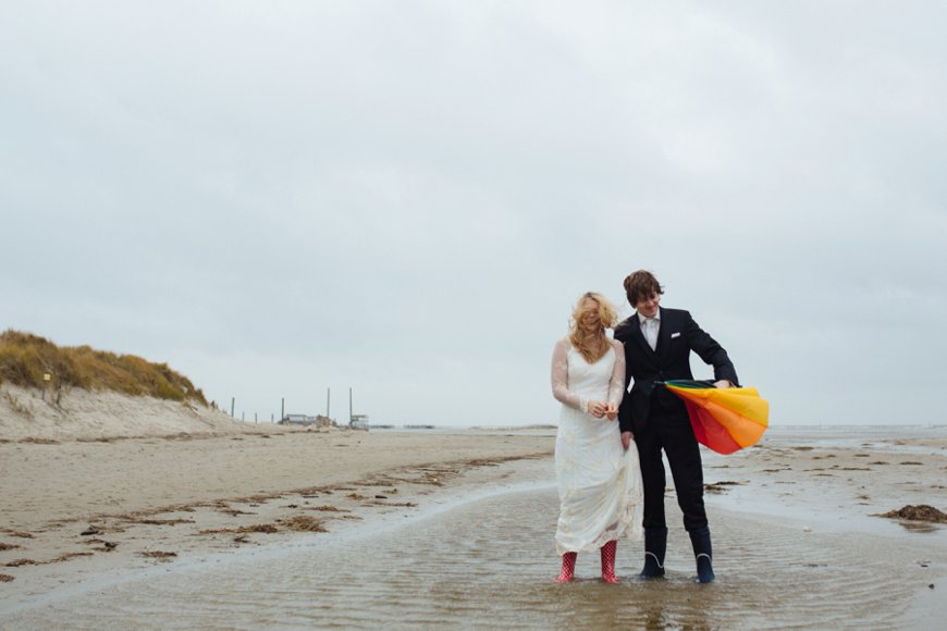 Hochzeit Beach Motel Sankt Peter Ording22