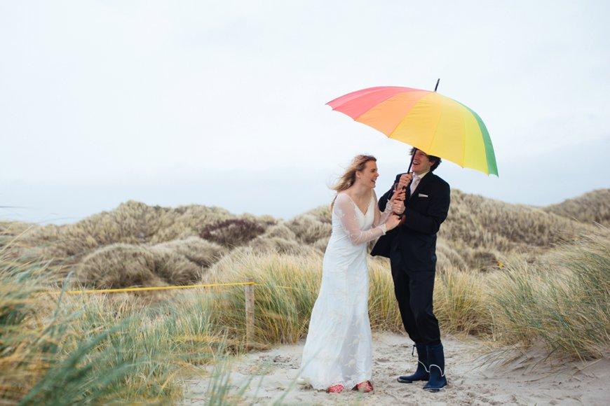 Hochzeit Beach Motel Sankt Peter Ording24