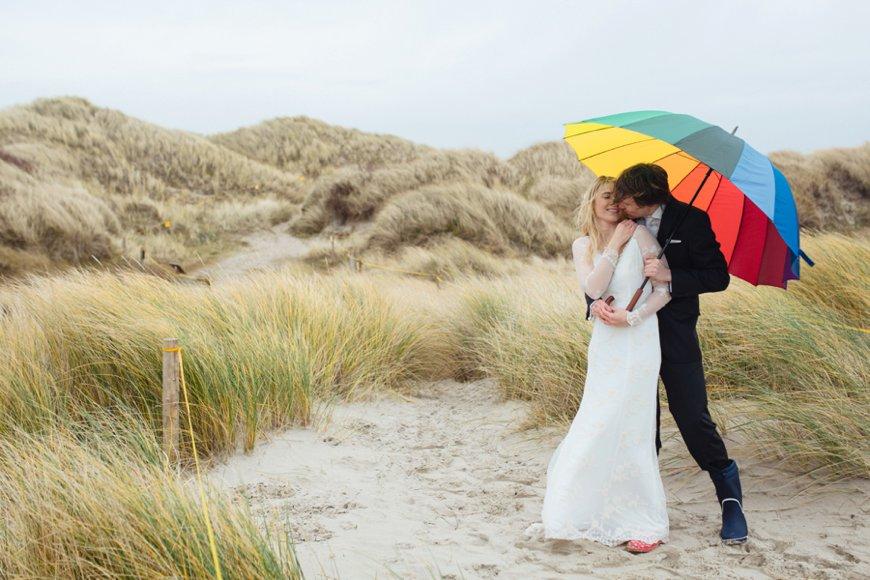 Hochzeit Beach Motel Sankt Peter Ording25