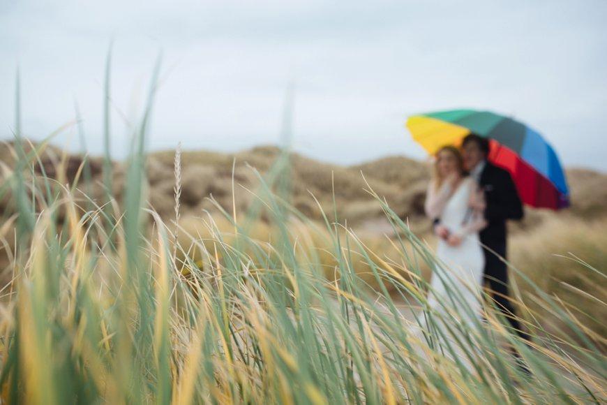 Hochzeit Beach Motel Sankt Peter Ording26