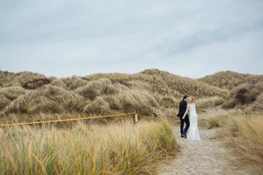 Hochzeit Beach Motel Sankt Peter Ording28
